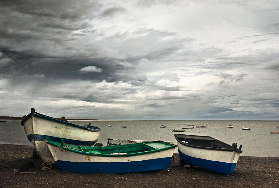 /var/www/vhosts/acanmet.org/httpdocs/portal/media/fotos/mes/Diciembre09/tormentaenpuertolajasacanmet image