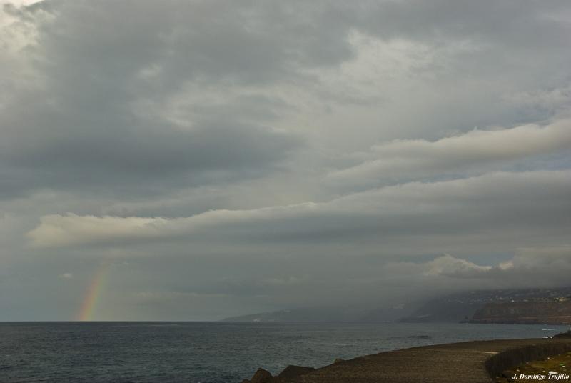 /var/www/vhosts/acanmet.org/httpdocs/portal/media/fotos/mes/Octubre2011/Detalle-arcoiris-y-cortina image