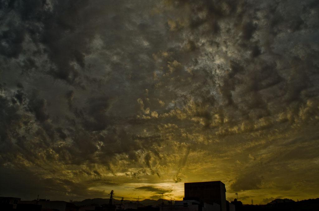 /var/www/vhosts/acanmet.org/httpdocs/portal/media/fotos/mes/Octubre2011/_DSC0241 image